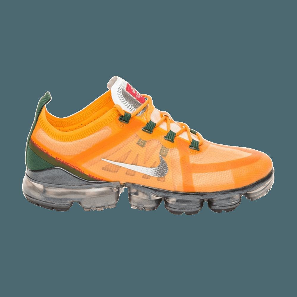 On Sale: Nike Air VaporMax 2019