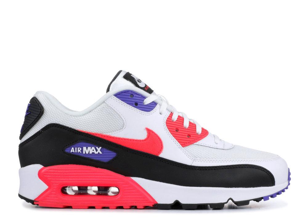 f6f01a93e483e Restock: Nike Air Max 90