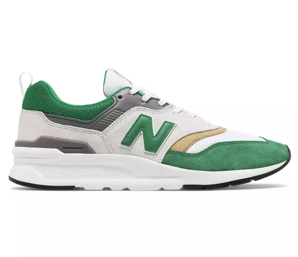 0f1ff07cd8 Now Available: New Balance 997H