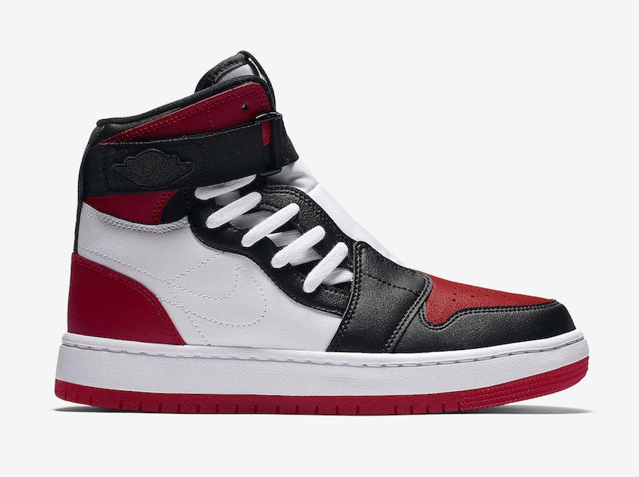 b4f568848f Now Available: Women's Air Jordan 1 Nova XX