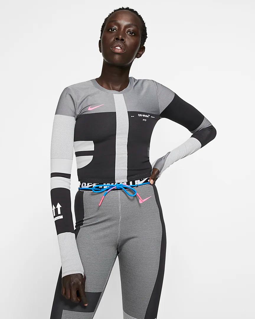 x Nike Running Apparel — Sneaker Shouts