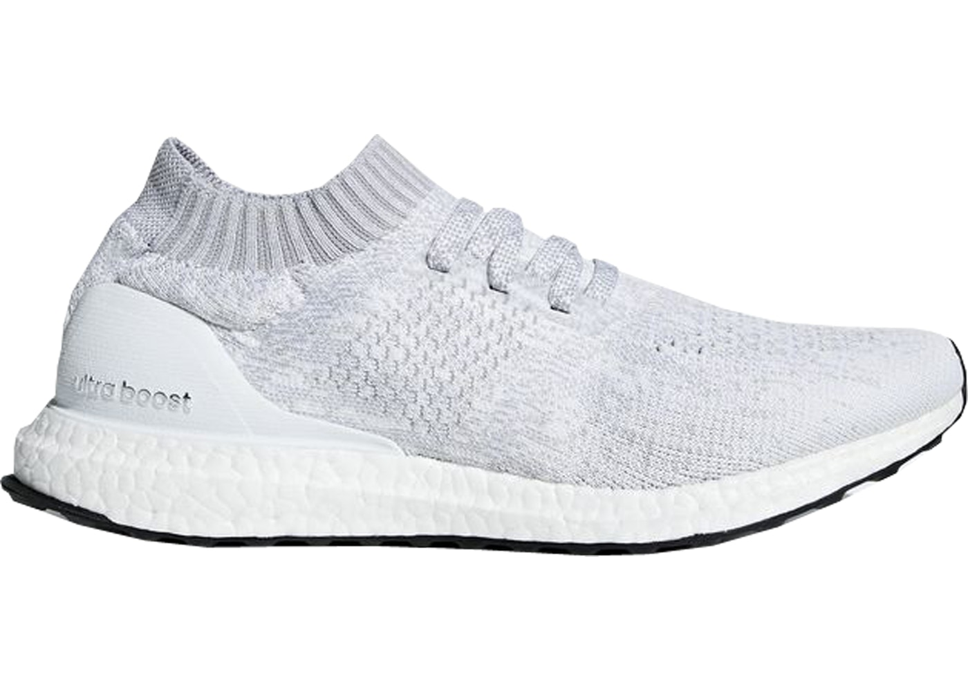 newest collection 6d151 3fa7d On Sale: adidas UltraBOOST Uncaged