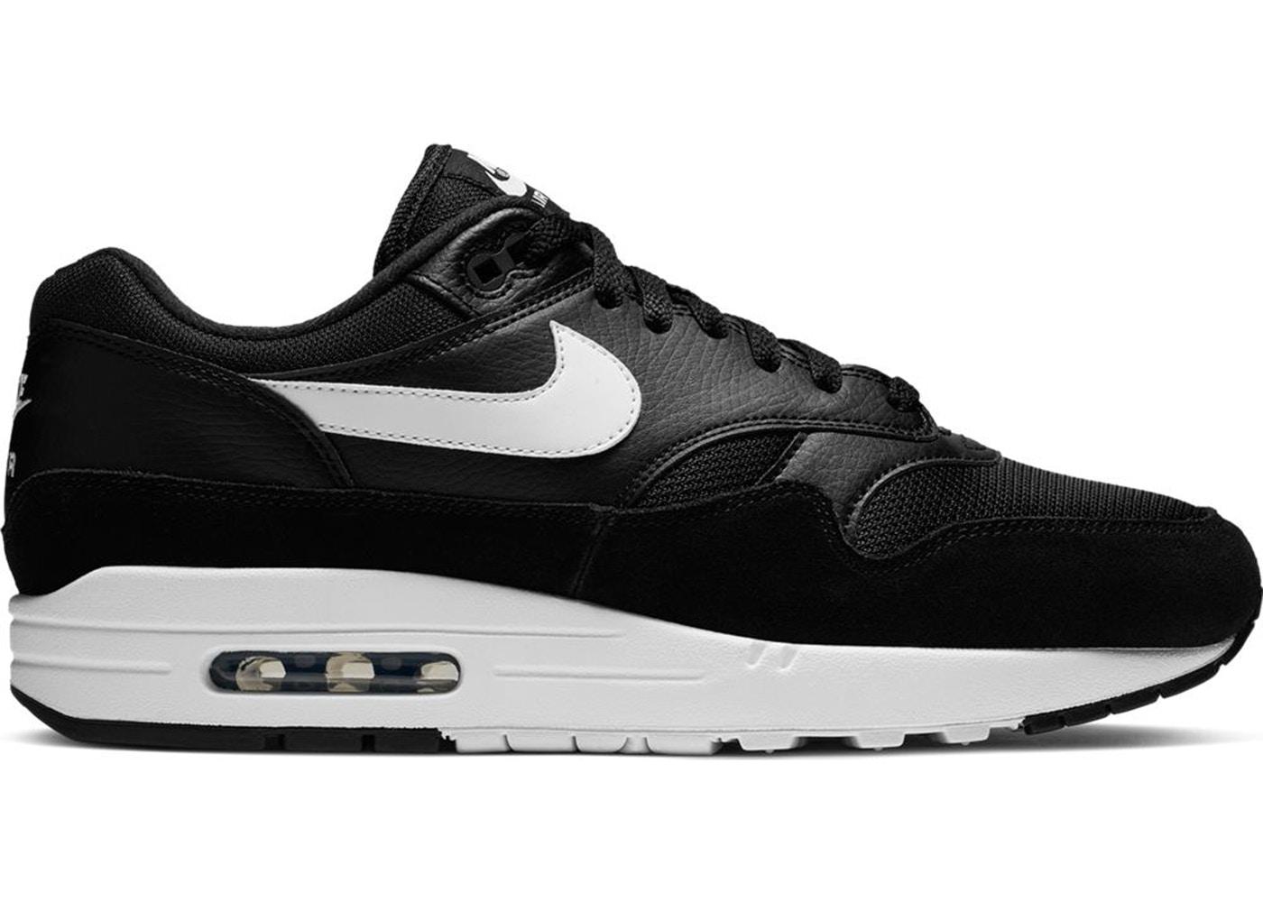 On Sale: Nike Air Max 1 \