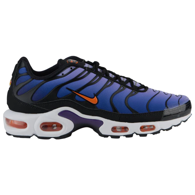 new products 18cc7 32a05 On Sale  Nike Air Max Plus OG