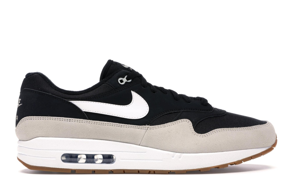 On Sale: Nike Air Max 1