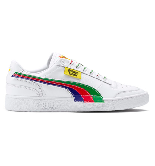 934c26e16057a Now Available: Chinatown Market x Puma Collection