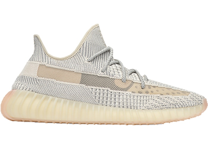 fc9f15d8fff88 Now Available: adidas Yeezy 350 V2