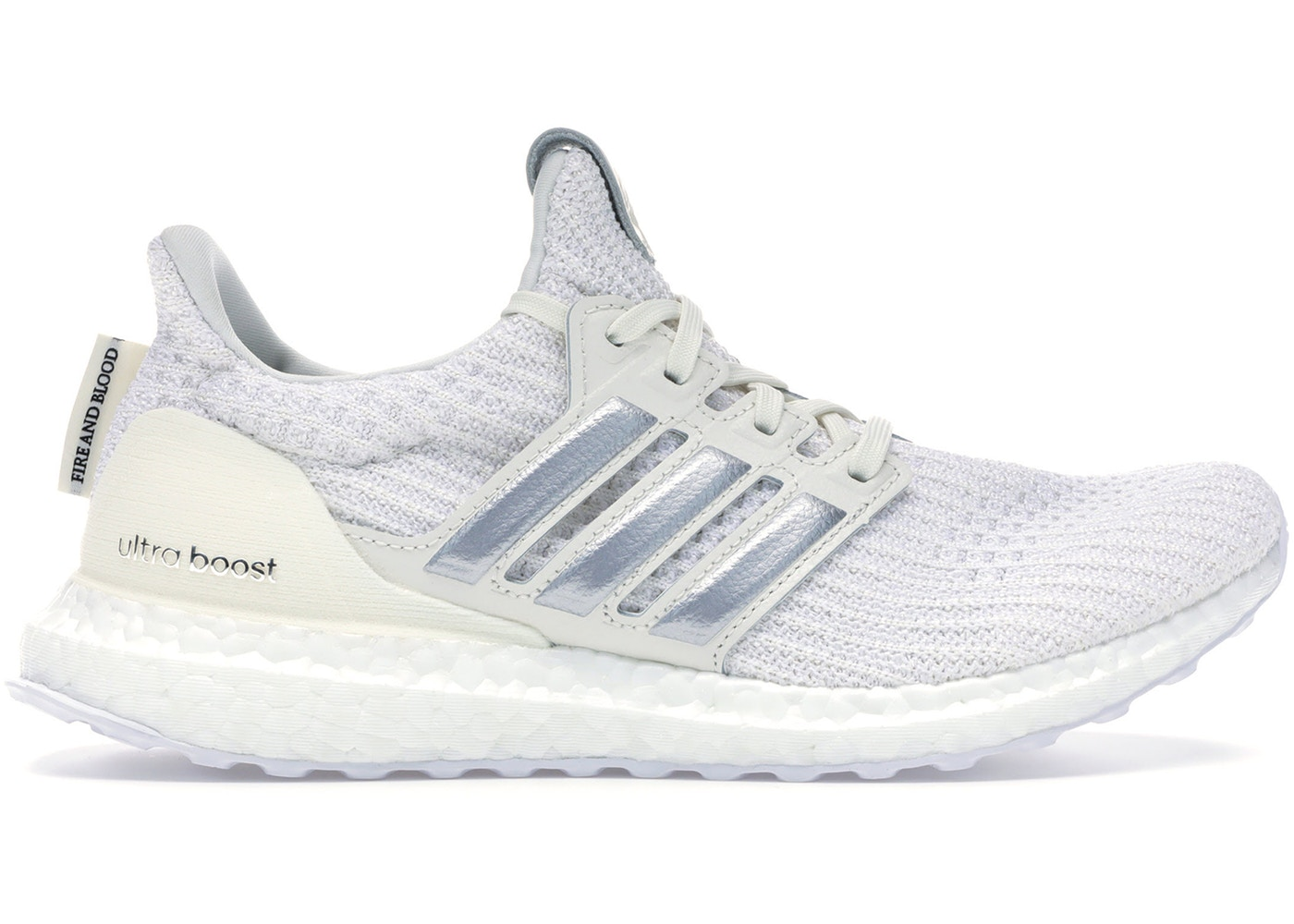 """Cooperativa Semicírculo natural  On Sale: Game of Thrones x adidas UltraBOOST 4.0 W """"House Targaryen"""" —  Sneaker Shouts"""