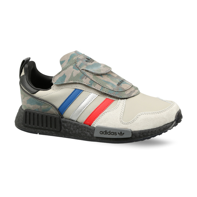 online store 66a3e 495c6 On Sale: adidas Micropacer x NMD R1