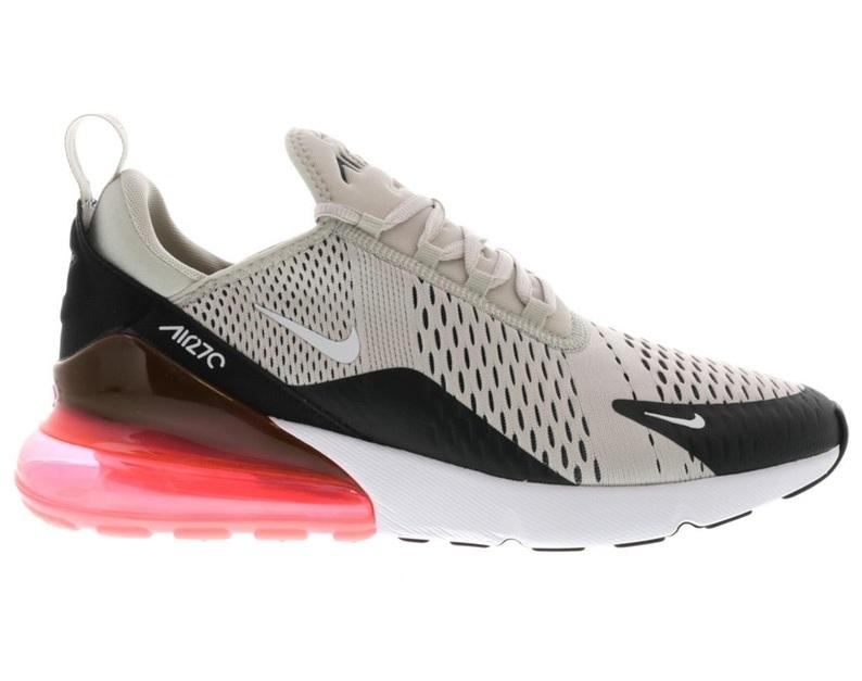 5090f1e5b1392 Restock: Nike Air Max 270
