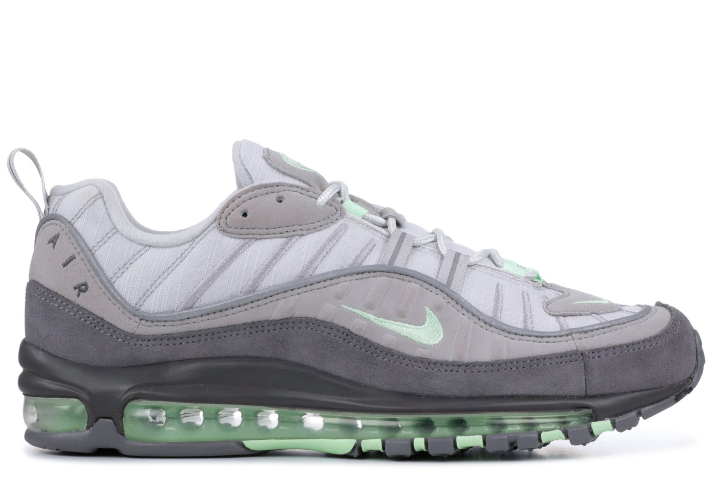 80f3fe599b0e Now Available  Nike Air Max 98