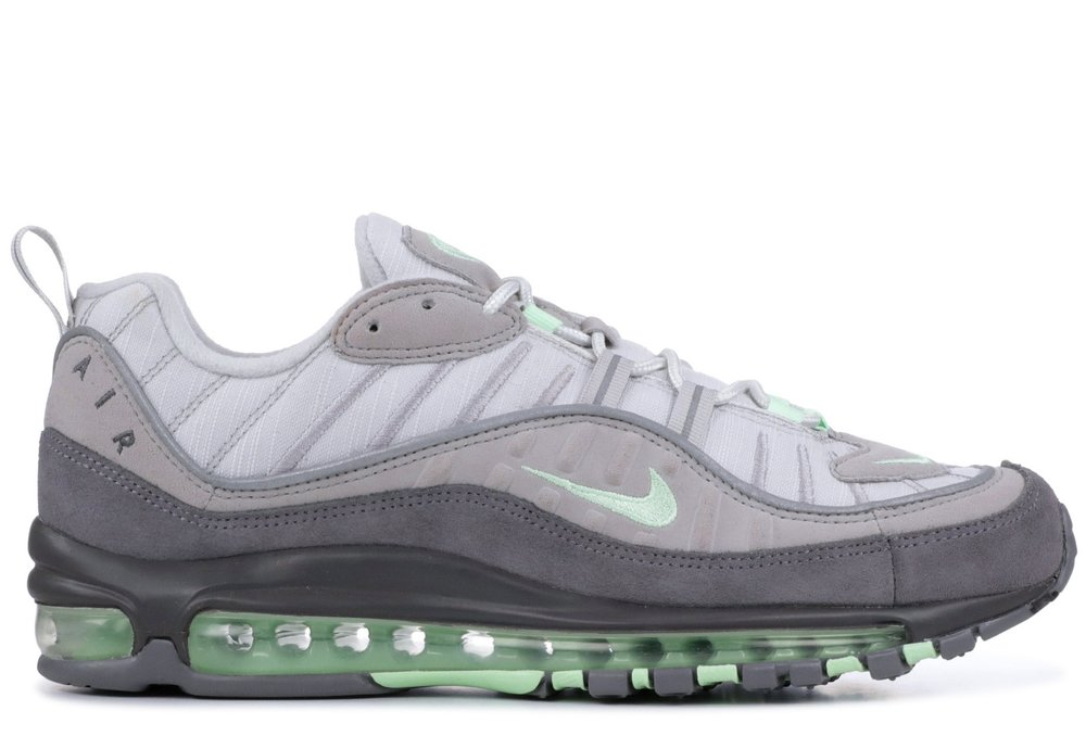 5ee72fc70594 Now Available  Nike Air Max 98