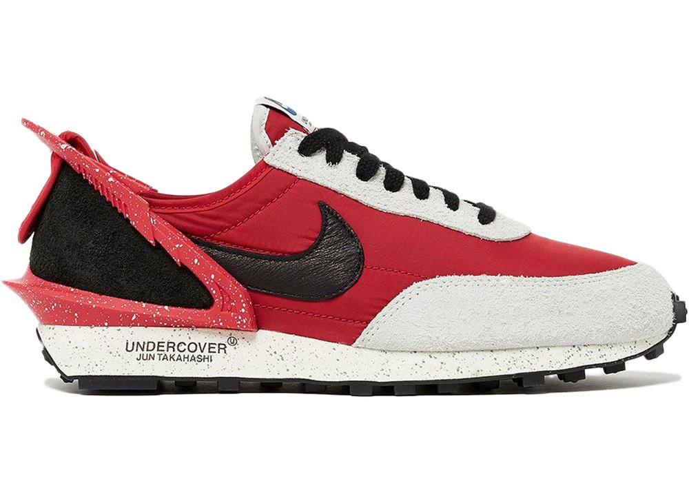 ee298820 Now Available: Undercover x Nike Daybreak QS