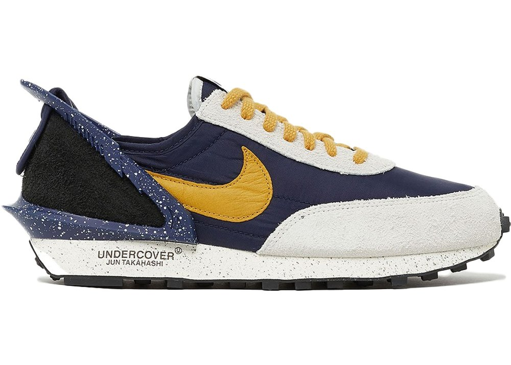 b69fa190 Now Available: Undercover x Nike Daybreak QS
