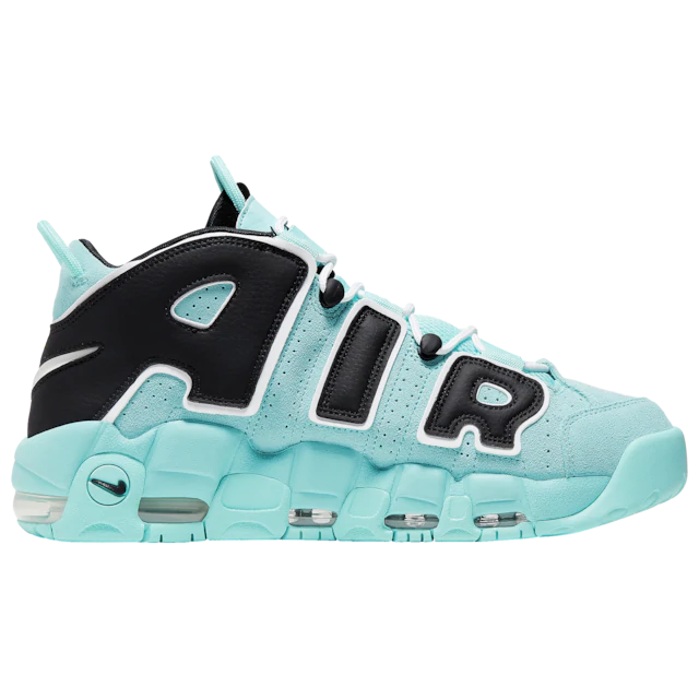 air max uptempo nike 96