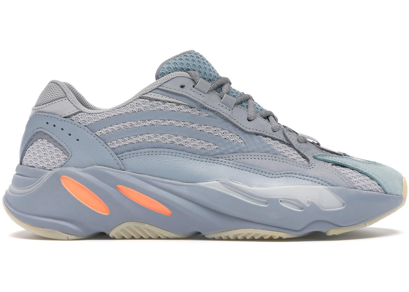 Restock: adidas Yeezy Boost 700 V2