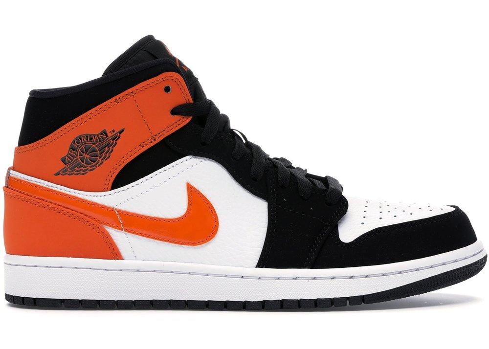the latest eefb6 0c49c Sneaker Shouts