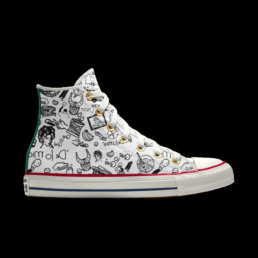 the latest fd0d5 ebbd4 Sneaker Shouts
