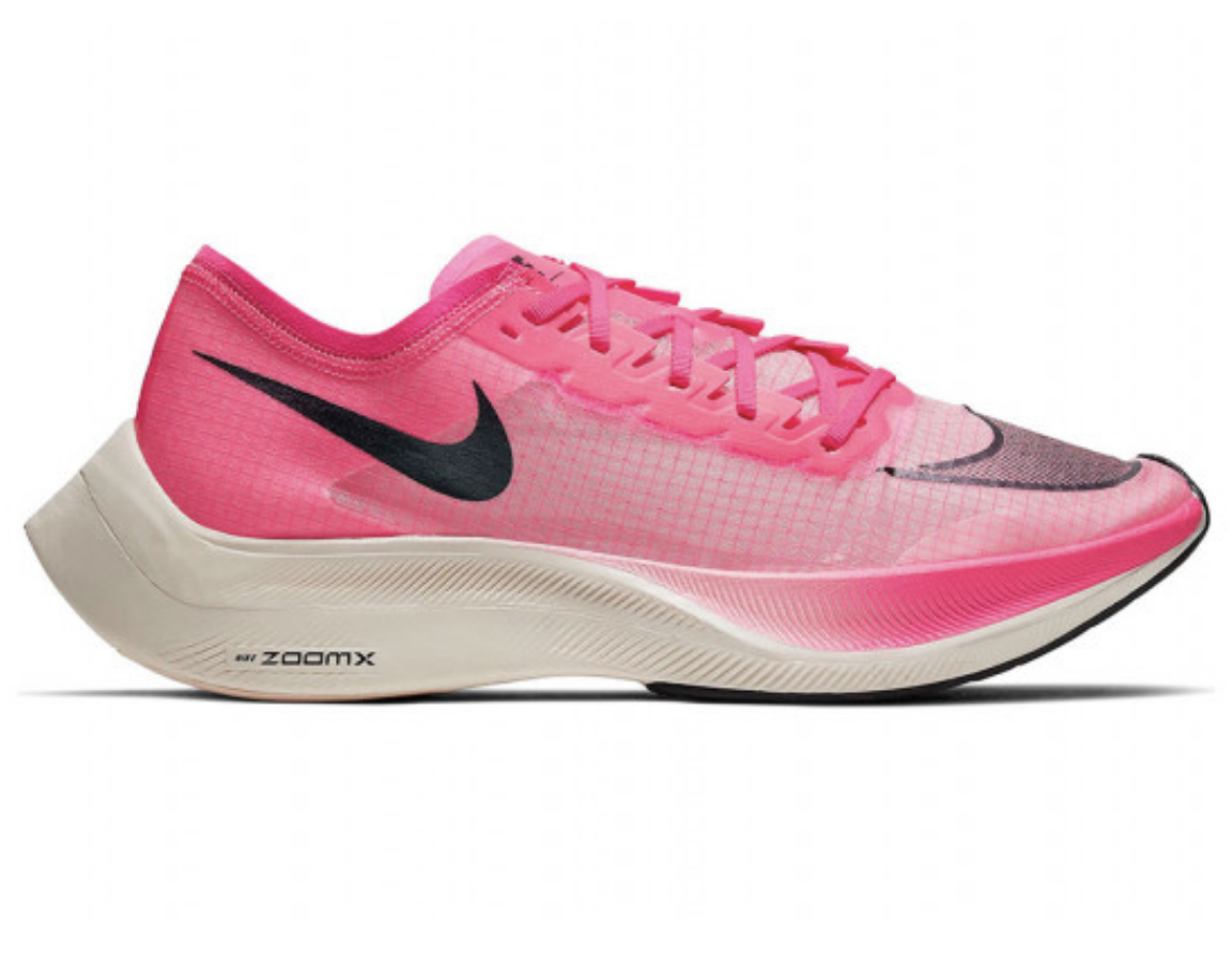 Now Available: Nike ZoomX Vaporfly Next