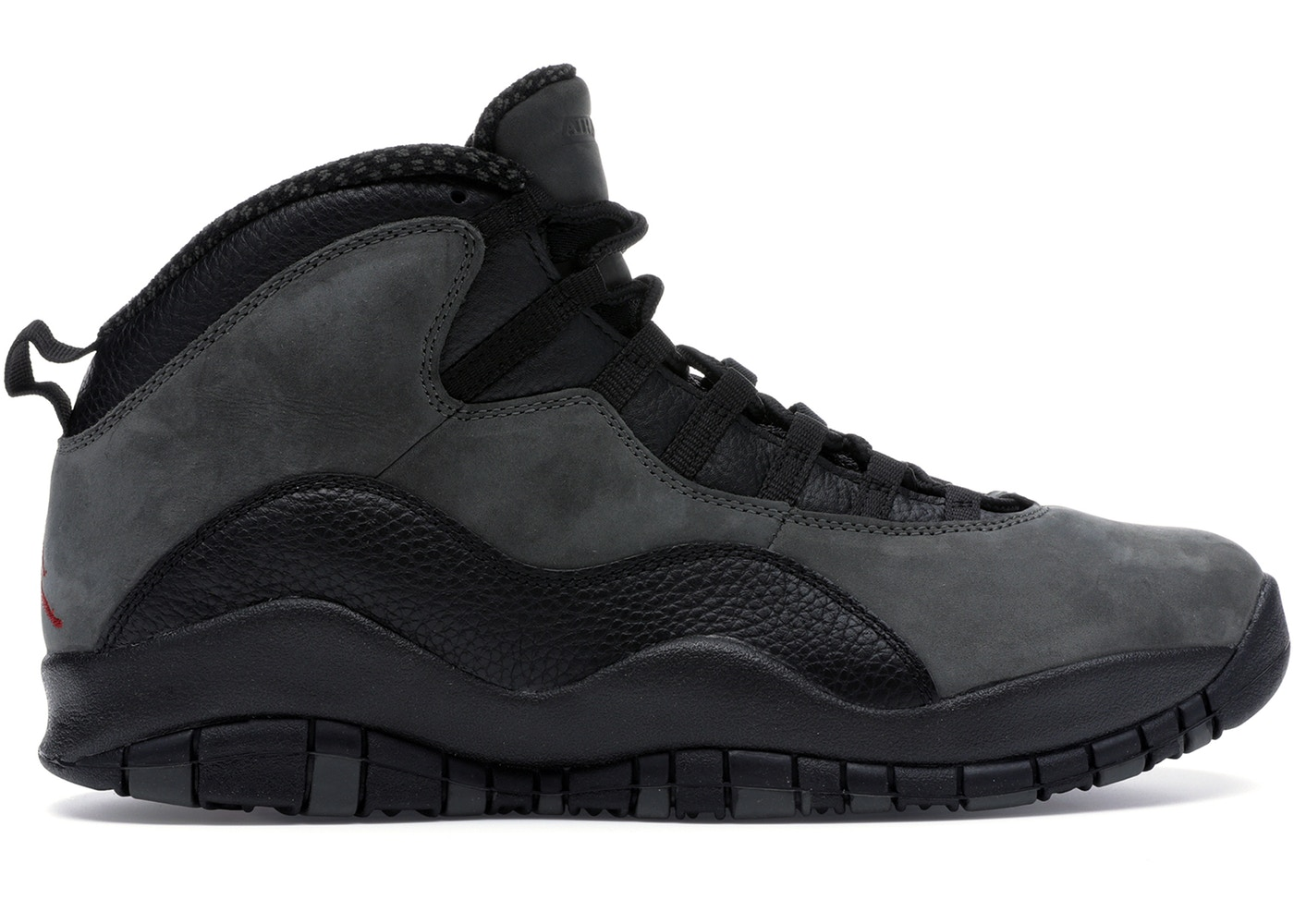 12e4832cad48 On Sale  Air Jordan 10 Retro