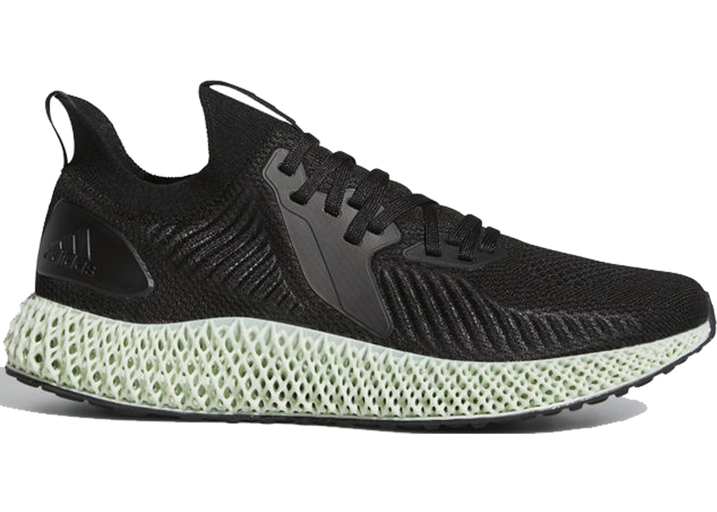 adidas alphaedge 4d for sale off 52