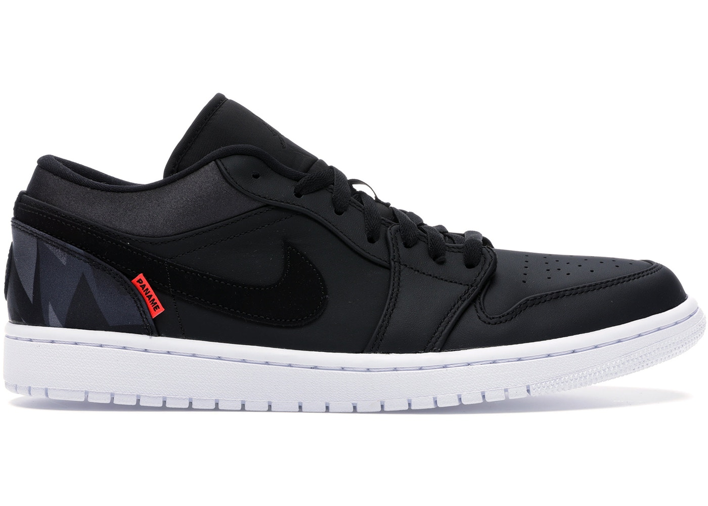 newest a few days away buy Now Available: PSG x Air Jordan 1 Retro Low — Sneaker Shouts