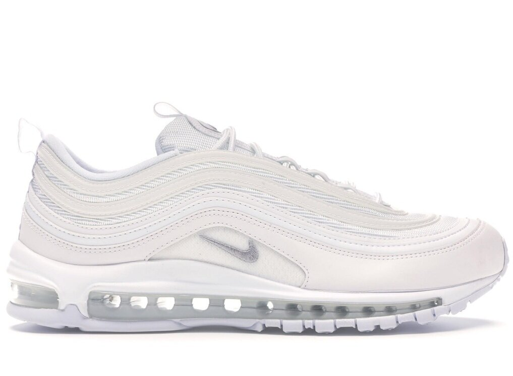 e475e779cb9 On Sale  Nike Air Max 97