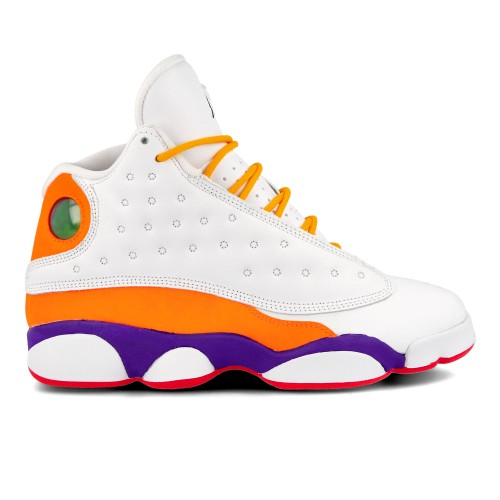 Now Available Gs Air Jordan 13 Retro Playground Sneaker Shouts