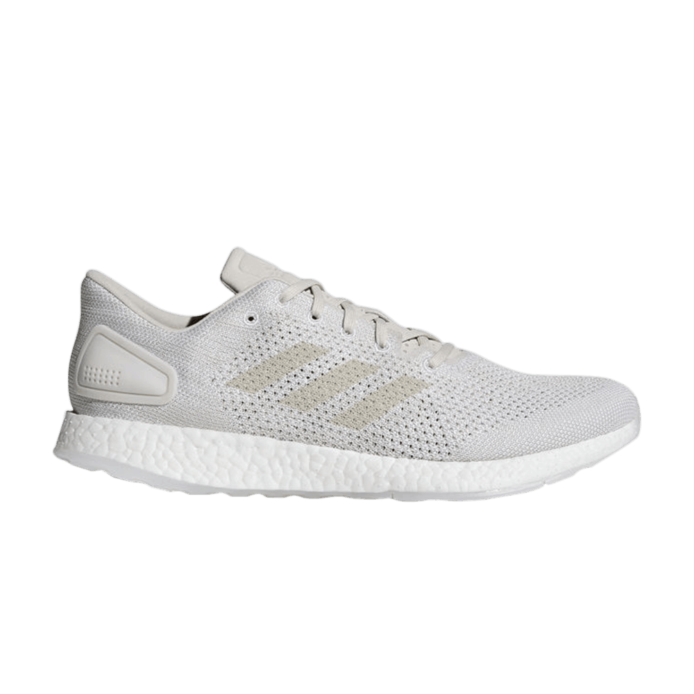 2691080208923 On Sale  adidas PureBoost DPR