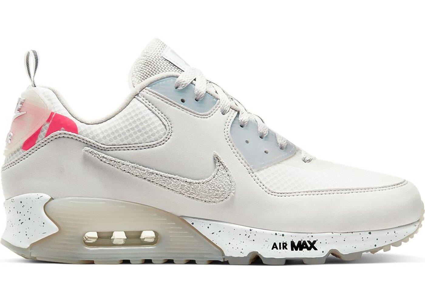 air max 90 20