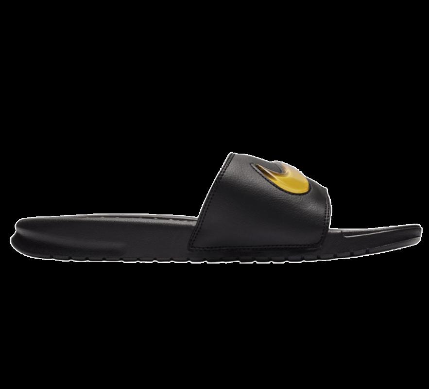 9fb16ed0c6f0 On Sale  Air Jordan Hydro 6 Slides