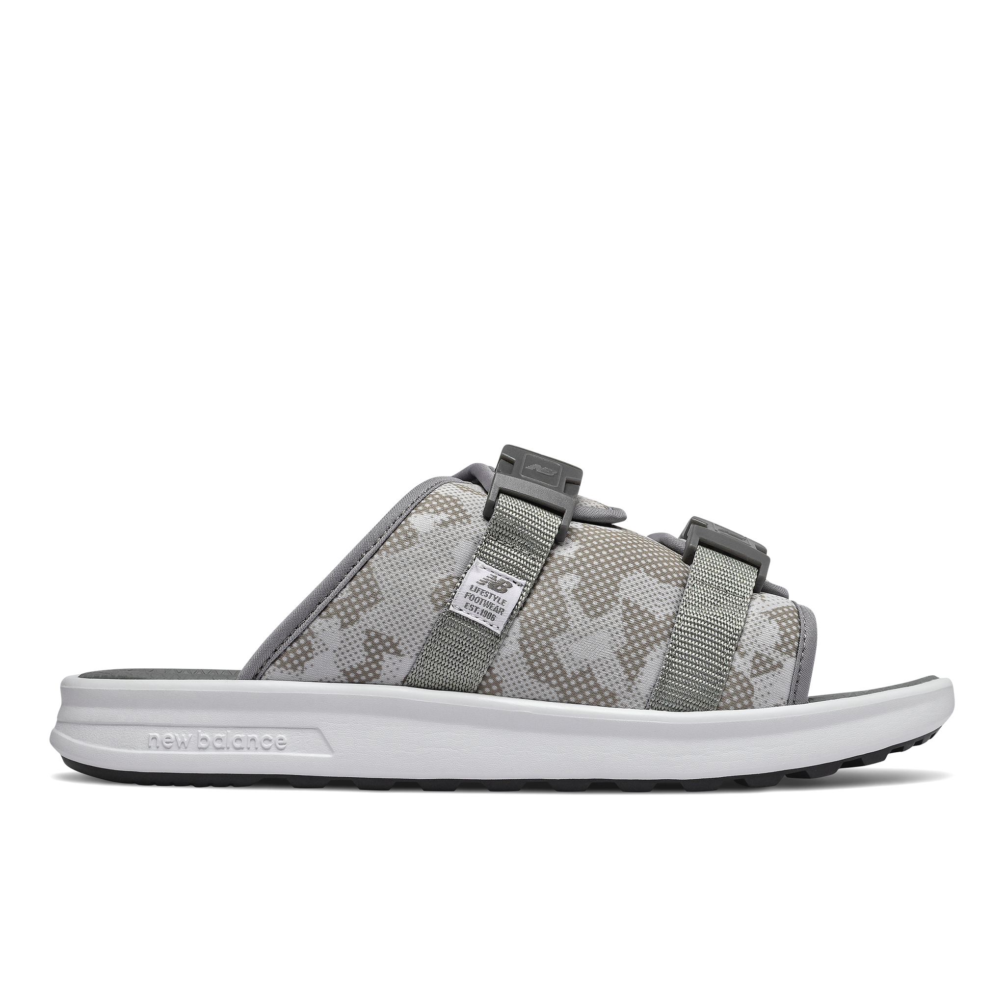 New Balance SL 330 Sandals \