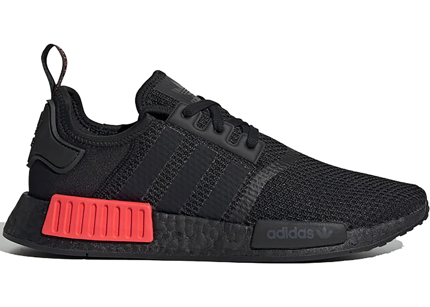 sports shoes ff89b 6f683 On Sale: adidas NMD R1