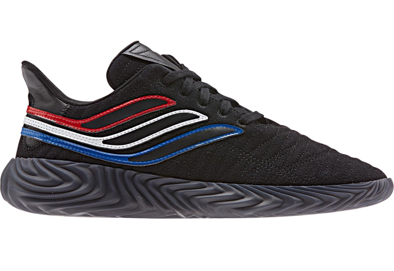 adidas Sobakov Runner \