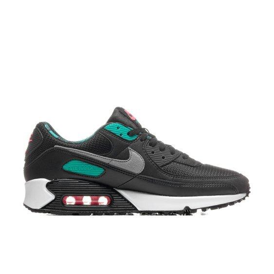 On Sale: Nike Air Max 90
