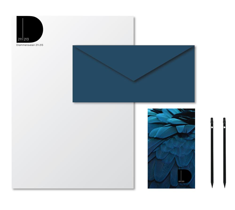 Grafisk profil D211 - Klistremerker.jpg