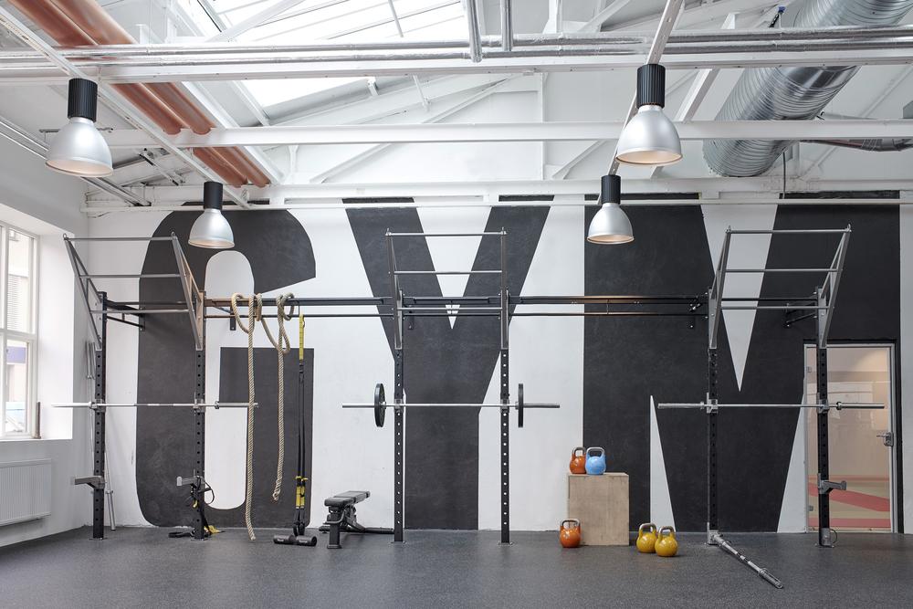 Gym-4-ready-liten 2.jpg