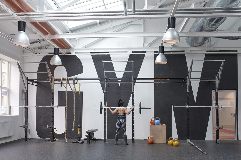 Gym-5-ready-liten 2.jpg