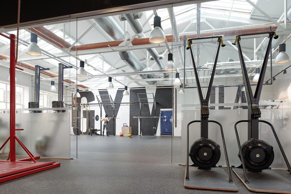 Gym-6-ready-liten 2.jpg