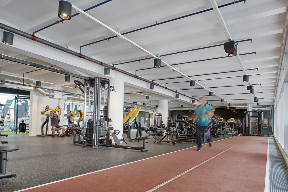 Gym-7-ready-liten2.jpg