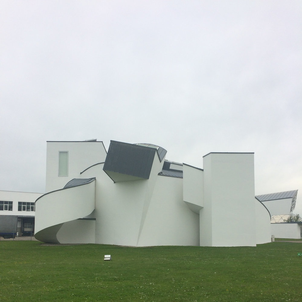2017 vitra11.jpg