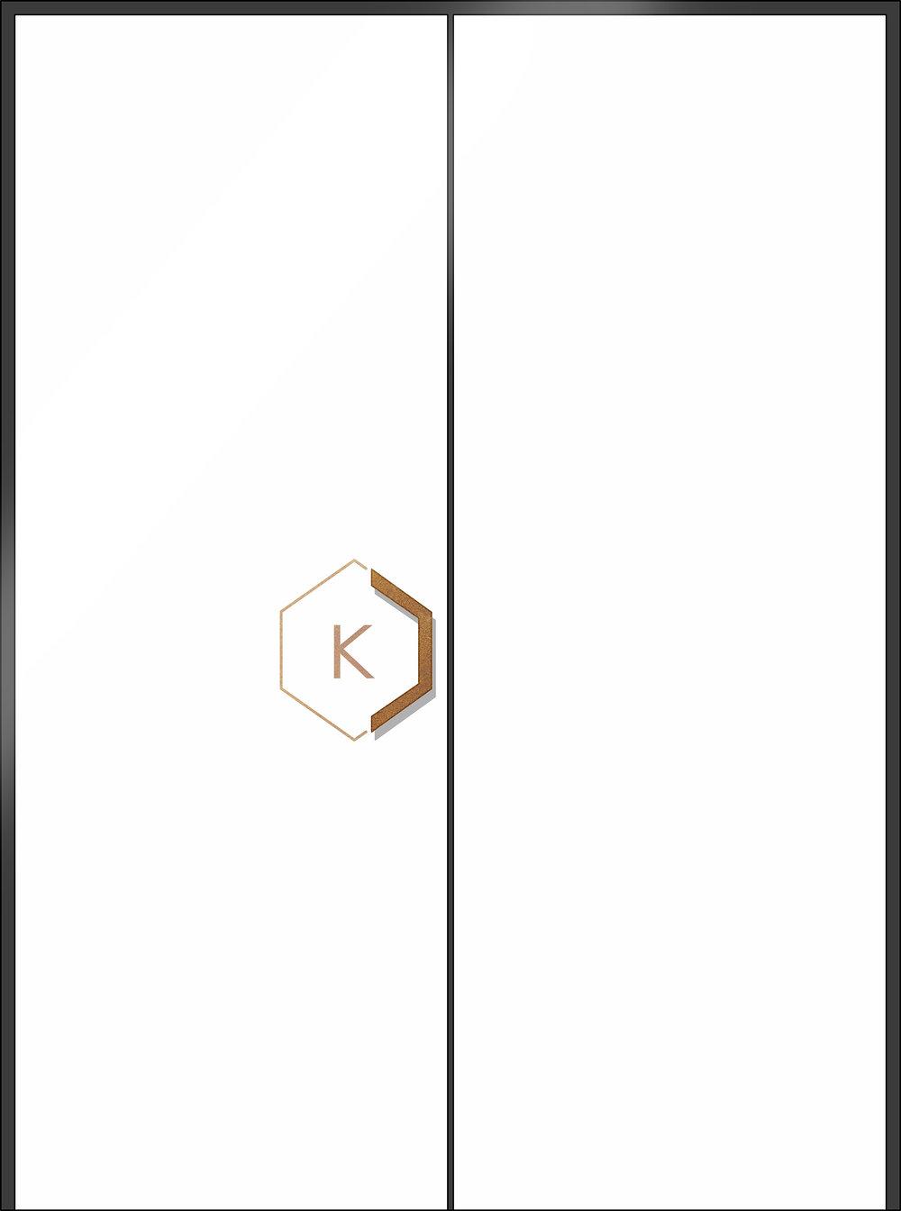 170905_Dør kantine materiale web.jpg