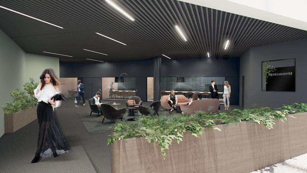 180308Rosenholm_Campus_Lounge_v002.jpg