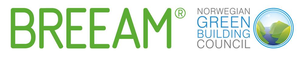Miljø logo.jpg