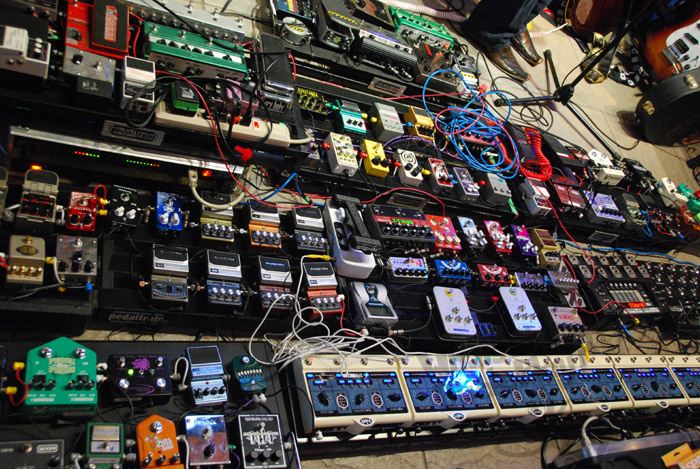 Guitar-effects-pedals.jpg?format=750w