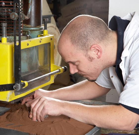 Dry Pressed main.jpg