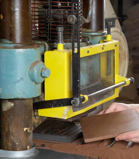Dry Pressed.jpg