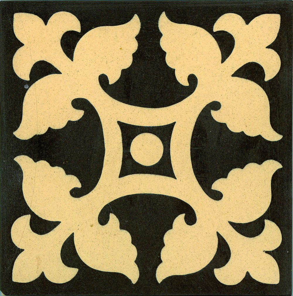 Encaustic Tile 108mmx108mm 4004a.jpg
