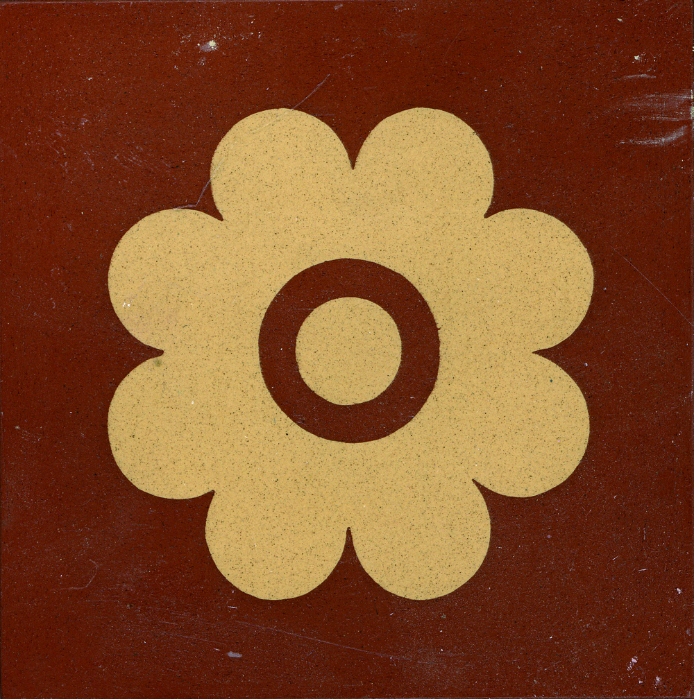 Encaustic Tile 108mmx108mm 4028.jpg