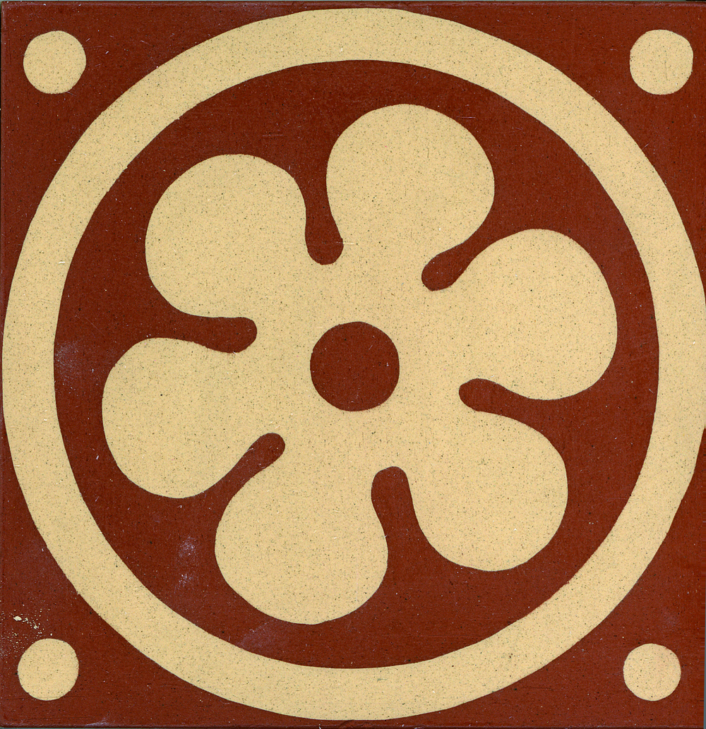 Encaustic Tile 108mmx108mm 4029.jpg